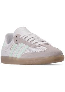 adidas Women's Originals Samba Og Casual Sneakers from Finish Line
