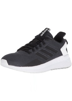 adidas Women's Questar Ride Running Shoe   M US