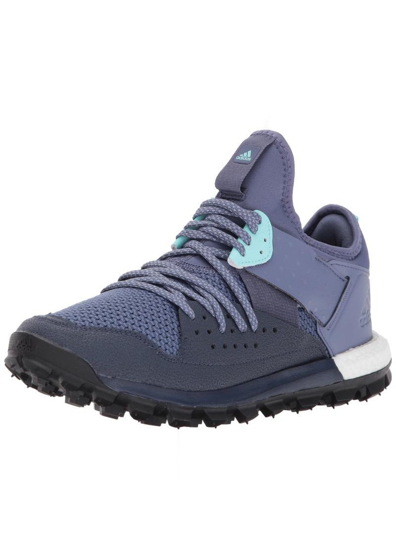 adidas Women's Response tr w Running Shoe  11 Medium US