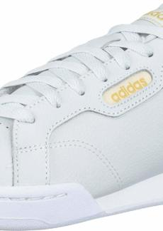 adidas Women's Roguera Sneaker   M US