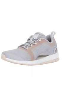 adidas Women's Shoes   Pureboost X TR 2 Running  ()