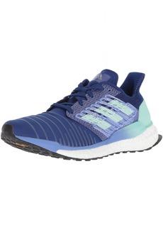 adidas Women's Solar Boost Running Shoe   M US