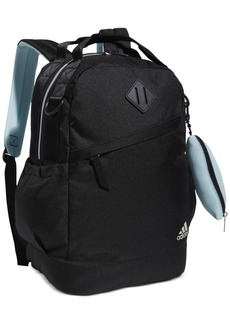 adidas Women's Squad Backpack