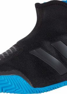 adidas Women's Stycon Tennis Shoe   M US