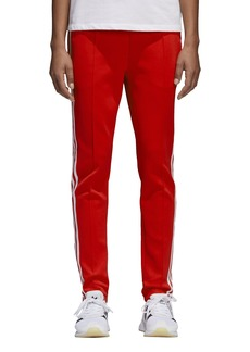 Adidas Women's Superstar Trackpant  S