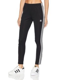 adidas Women's Superstar Trackpant  M