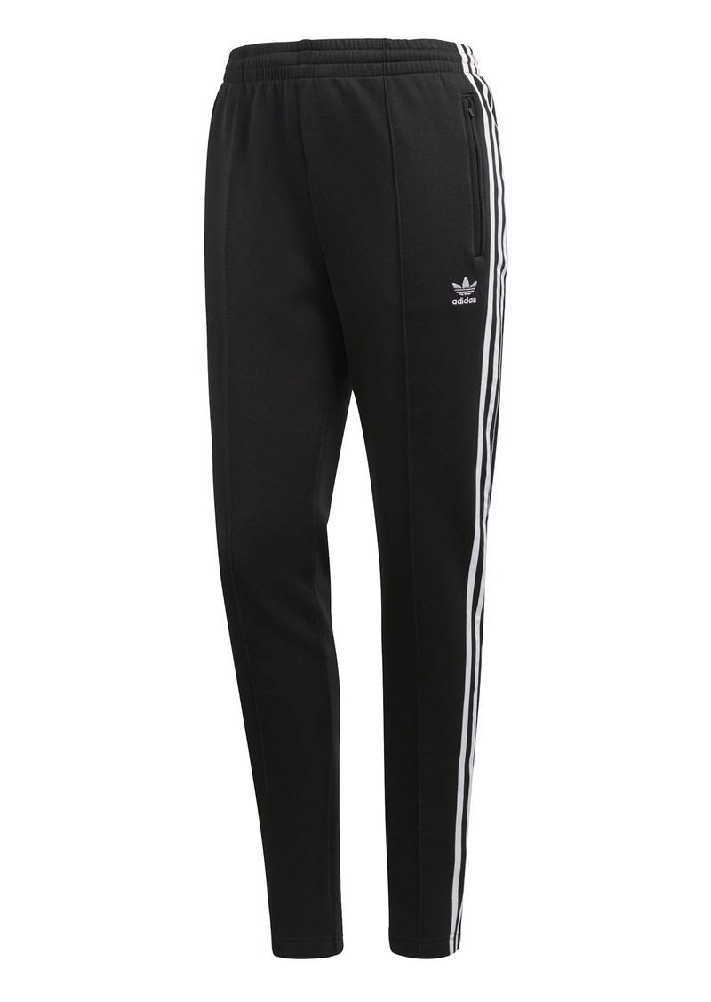 Adidas Women's Superstar Trackpant  XL