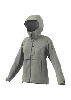 Adidas Women's Swift Pro 2.5 Layer Jacket