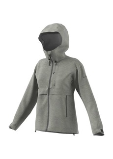 Adidas Women's Swift Pro 2.5 Layer Jacket