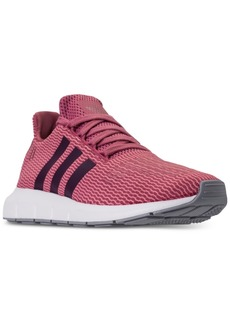 f65a4bd62 Adidas adidas Women s Nmd XR1 Primeknit Casual Sneakers from Finish ...