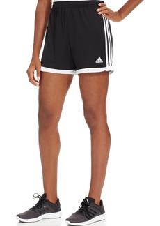 adidas Women's Tastigo 15 Knit ClimaCool Soccer Shorts