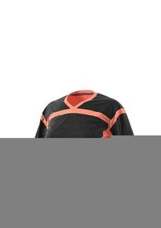 Adidas Women's Terrex Agravic Hybrid LS Top