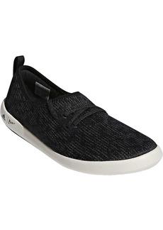 Adidas Women's Terrex CC Boat Sleek Parley Shoe