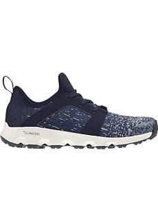 Adidas Women's Terrex CC Voyager Sleek Parley Shoe