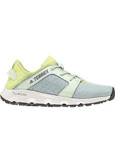 Adidas Women's Terrex CC Voyager Sleek Shoe
