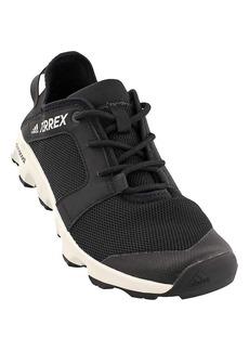 2b13890fb1f04 Adidas Adidas Women s Terrex CC Voyager Sleek Shoe