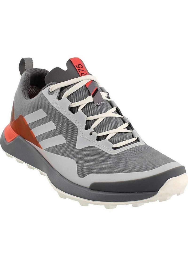 93c9625a718 Adidas Adidas Women s Terrex CMTK GTX Shoe