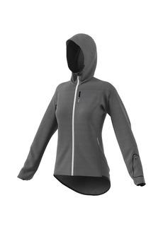 Adidas Women's Terrex Radical Fleece Jacket