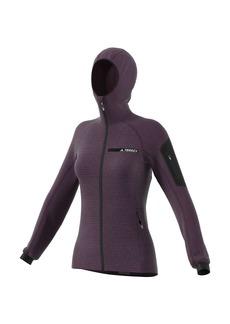Adidas Women's Terrex Stockhorn Hoodie