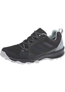 Adidas Women's Terrex Tracerocker GTX Shoe