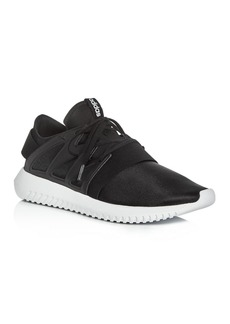 Adidas Women's Tubular Viral Lace Up Sneakers