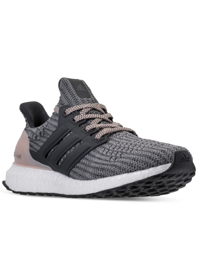 956f8475a433e Adidas adidas Women s UltraBoost Running Sneakers from Finish Line ...
