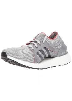 adidas Women's Ultraboost X Running Shoe  6 Medium US
