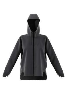 Adidas Women's Urban Climastorm Jacket