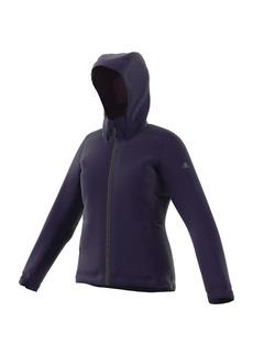 Adidas Women's Wandertag Insulated Jacket