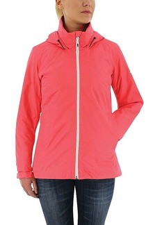 Adidas Women's Wandertag Insulated Jacket