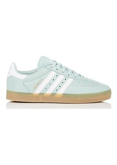 "adidas Women's ""adidas 350"" Leather Sneakers"