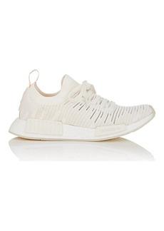adidas Women's NMD R1 STLT Primeknit Sneakers