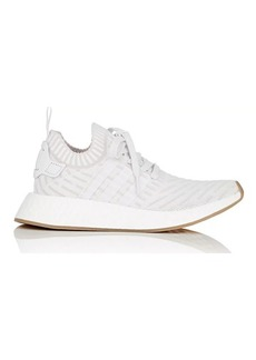 adidas Women's Women's NMD R2 Primeknit Sneakers