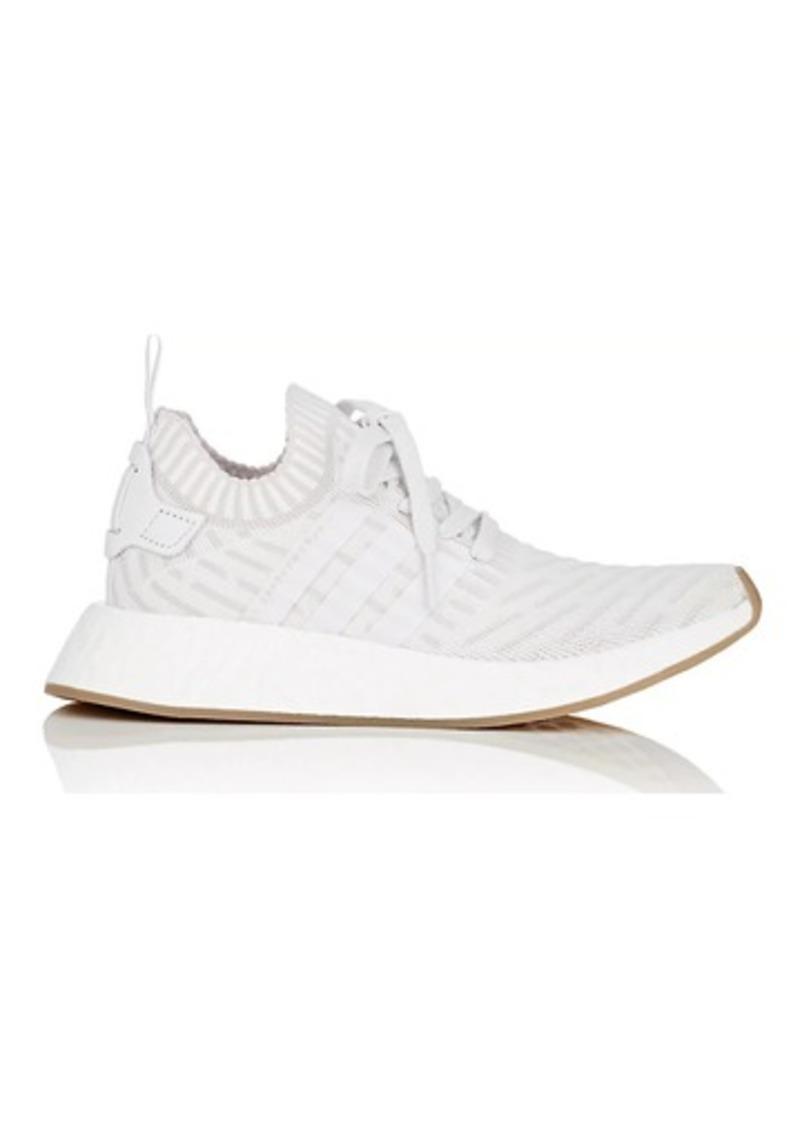 1a41017729da Adidas adidas Women s NMD R2 Primeknit Sneakers