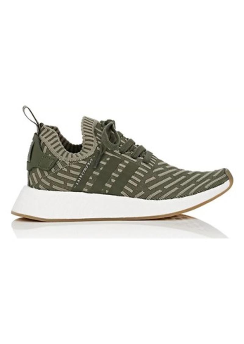 f18e853a6 Adidas adidas Women s NMD R2 Primeknit Sneakers