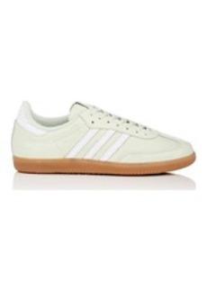 adidas Women's Women's Samba Sneakers