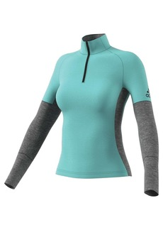 Adidas Women's Xperior AC Top