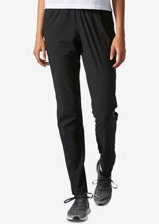 adidas Woven Training Pants