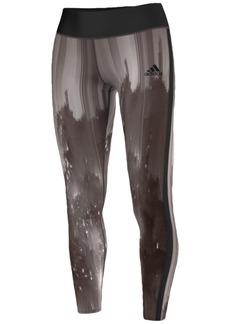 adidas Wow Drop ClimaLite Leggings