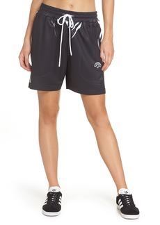 adidas by Alexander Wang Shorts