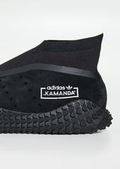 adidas x Bed J.W. Ford Kamanda BF Sneakers