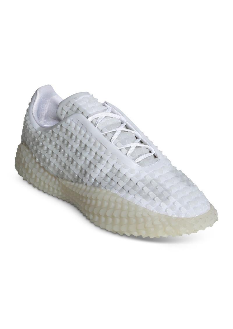 Adidas x Craig Green Men's Graddfa AKH Low Top Sneakers