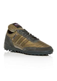 Adidas x Craig Green Men's Kontuur III Low Top Sneakers
