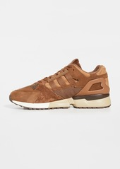 adidas X Energy+ ZX 10,000 C Schokohase Sneakers