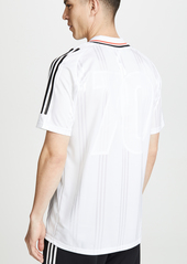 adidas x Football 70A Tr Jersey