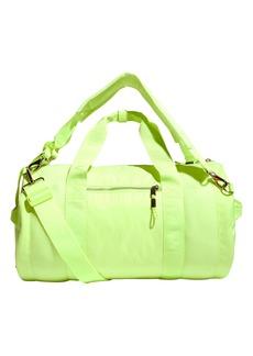 adidas x IVY PARK Logo Duffle Bag