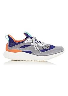 adidas x kolor Men's Alphabounce Sneakers
