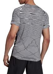 adidas x Missoni City Runners Unite Running T-Shirt