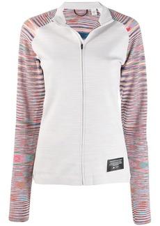 adidas x Missoni P.H.X. jacket