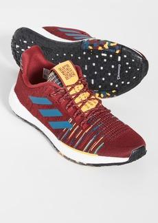 adidas x MISSONI Pulseboost HD Sneakers